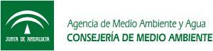 logotipo-agencia